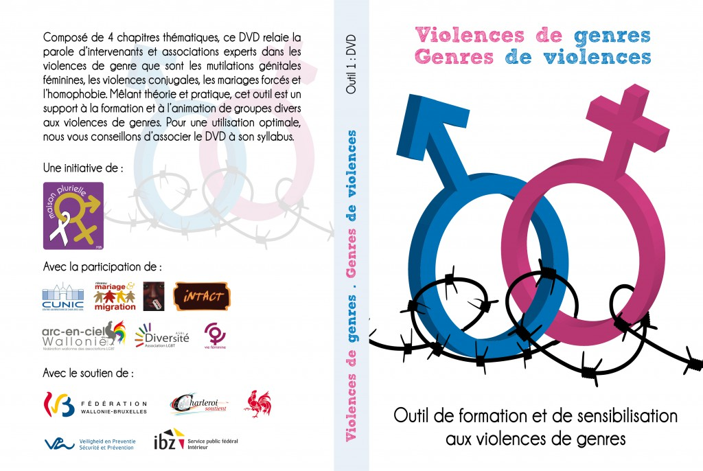 Violencesdegenresgenresdeviolences-1024x686